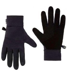 The North Face Etip Glove Marine