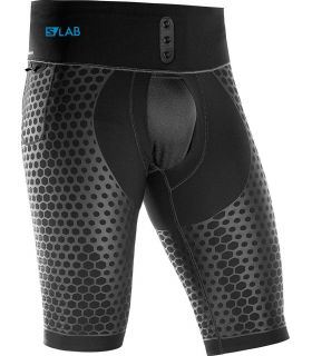 Salomon S-Lab Exo Half Tight M