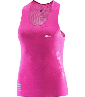 Salomon S-Lab Sense Tank W