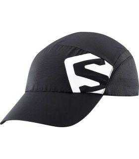 Salomon XA Cap Sort