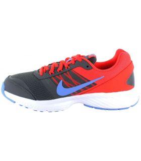 Nike Air Relentless 5 W