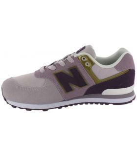 New Balance GC574MLG