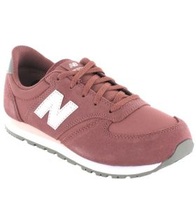 New Balance YC420PP Calzado Casual Junior Lifestyle New Balance