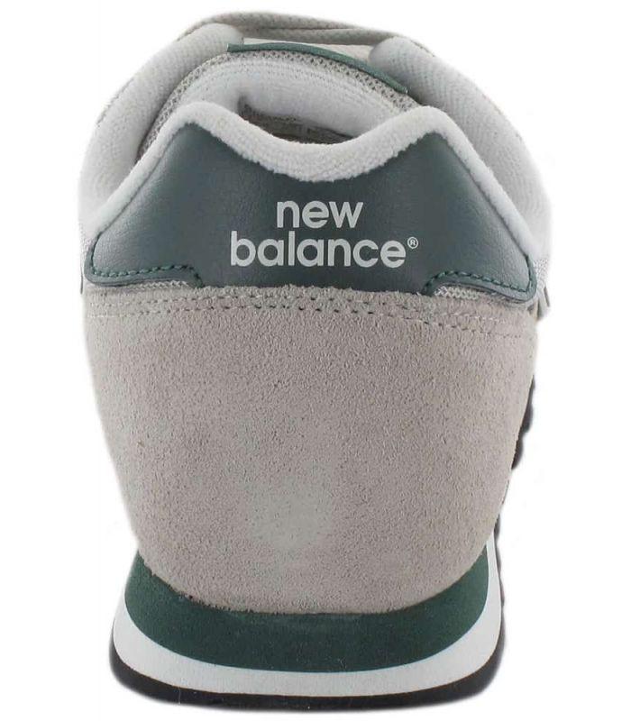 new balance 373 hombres 43