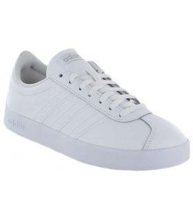 Adidas VL Court 2.0 White