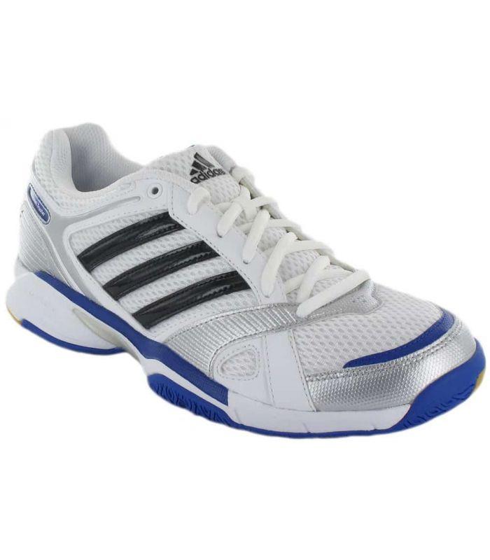 Adidas Opticourt Truster - Footwear Indoor