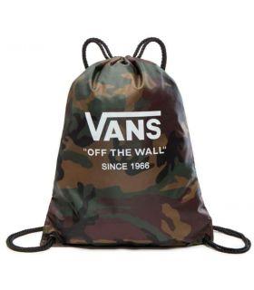 Vans Bag League Bench