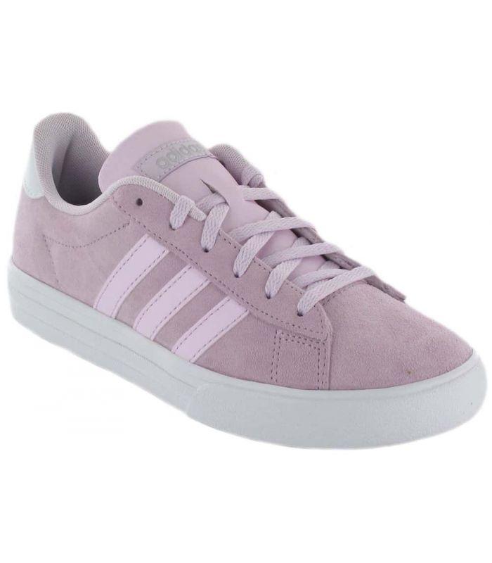 2adidas zapatos mujer casual
