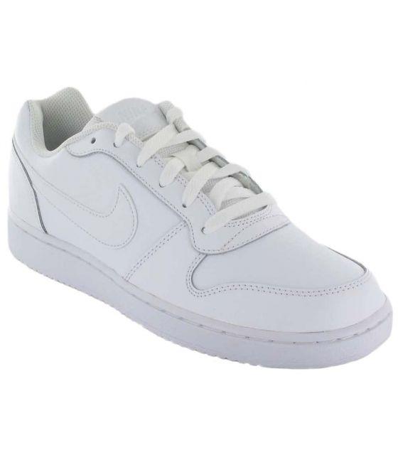Running Shoes Lifestyle Nike Ebernon