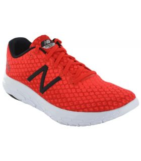 New Balance Fresh Foam Phare