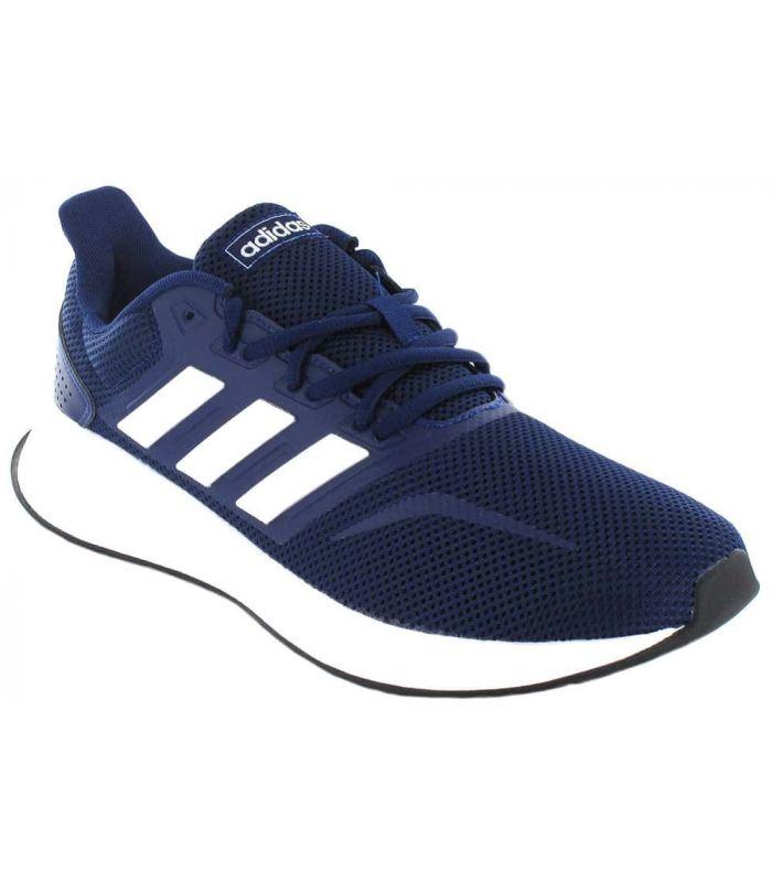 adidas running hombre zapatillas