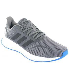 Adidas Runfalcon Gris