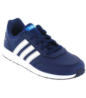 Adidas Switch 2.0 K Azul Calzado Casual Junior Lifestyle Adidas