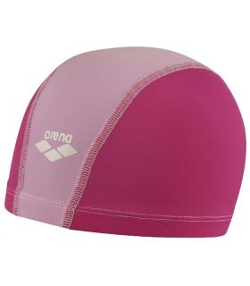 Sand Cap Swimming Unix Jr Pink