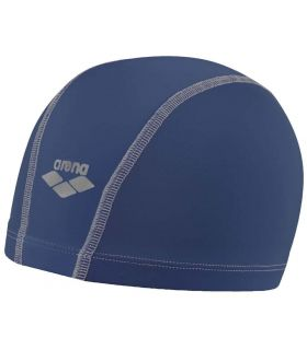 Sand Cap Swimming Unix-Blue