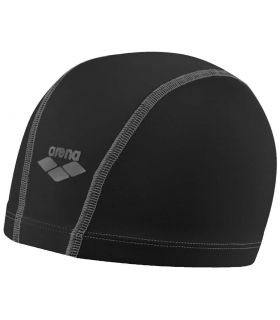 Sand Cap Swimming Unix Black
