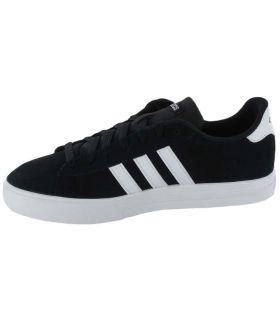 Adidas Quotidienne 2.0 Noir