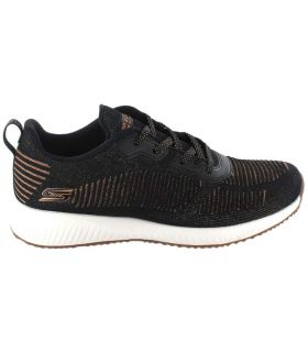 Skechers Glam De La Ligue