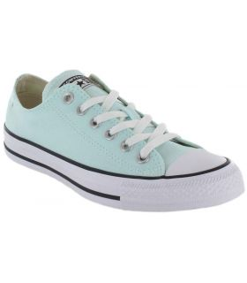Converse Chuck Taylor All Star Classic Turquoise