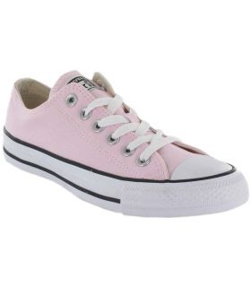 Converse Chuck Taylor All Star Classic Rosa