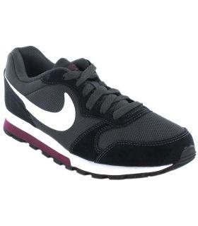Nike MD Runner 2 012 W