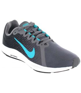 Nike Downshifter 8 W 011
