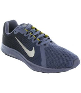 Nike Downshifter 8 011 - Zapatillas Running Hombre - Nike gris 41, 42,5, 43, 44, 44,5