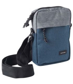 Rip Curl Bag Not Idea Pouch Stacka