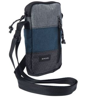 Rip Curl Bolso Slim Pouch Stacka