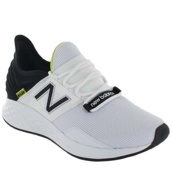 zapatillas new balance hombre 43