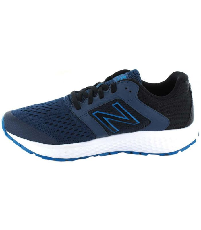 zapatillas new balance hombre 46