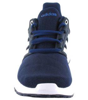 Adidas Energy Cloud 2
