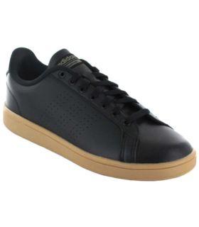 Adidas Avantage CL Noir