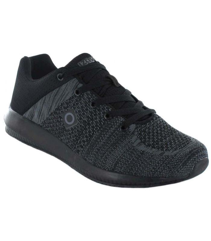 Izas Lenco - Casual Footwear Man