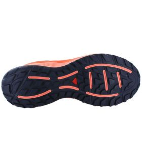 Salomon Sense Exhaust W
