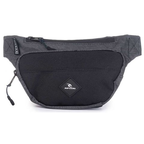 Rip Curl Bag Midnight Black