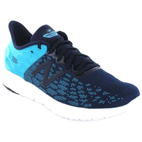 New Balance Fresh Foam Beacon V2 Zapatillas Running Hombre