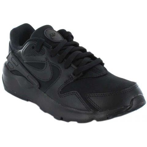 Nike LD Victoire W