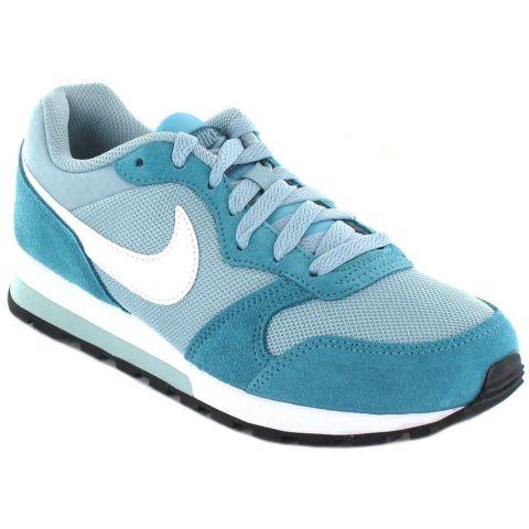 Nike MD Runner 2 W 303