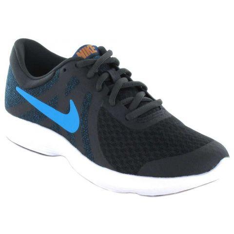 Nike Revolution 4 GS 016