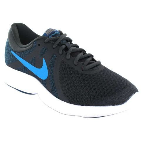 Nike Revolution 4 021