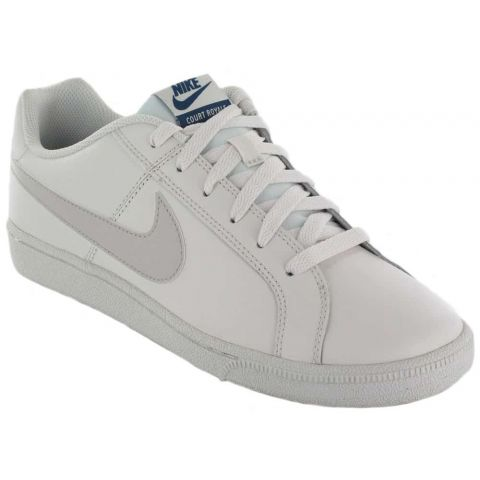 Nike Court Royale 014 Nike Casual Footwear Mens Lifestyle Sizes: 41, 42, 43, 44, 45, 46, 47,5, 48,5, 49,5; Color: