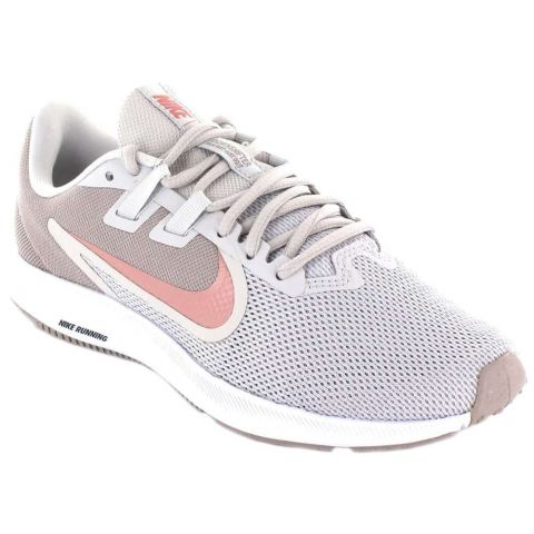 Nike Downshifter 9 W 008