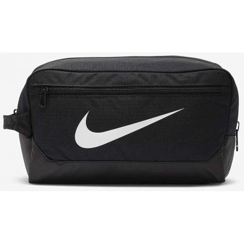 Nike Brasilia pochette Noire pour Nike chaussures de course Accessoires, chaussures, Chaussures Couleur: noir