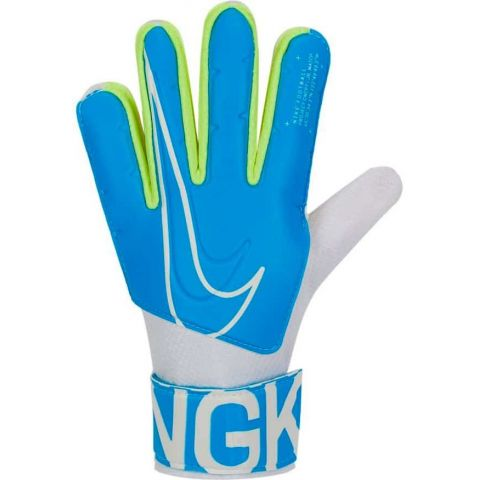 Nike Gants De Gardien De But Jr Match