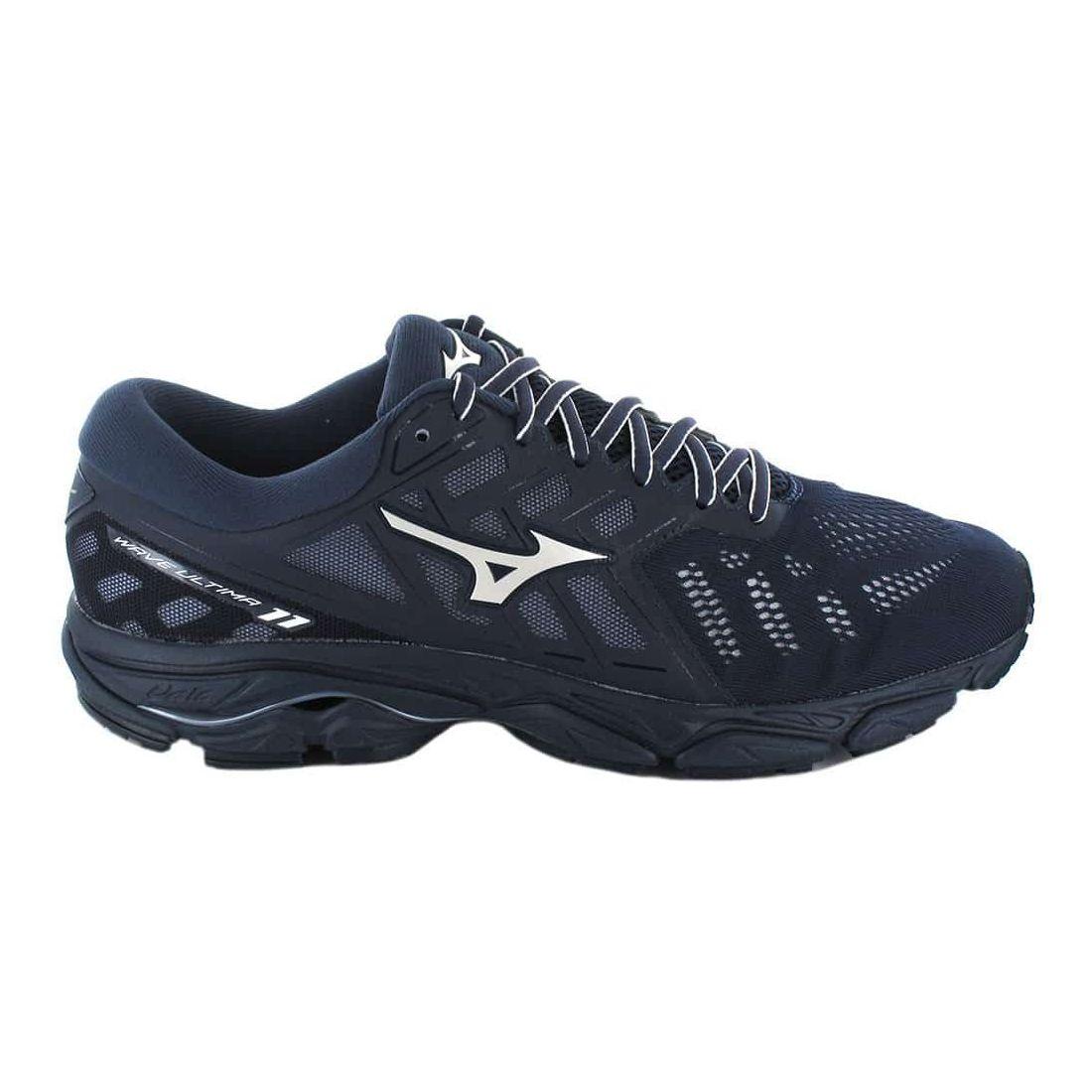 mizuno mens running shoes size 11 precio