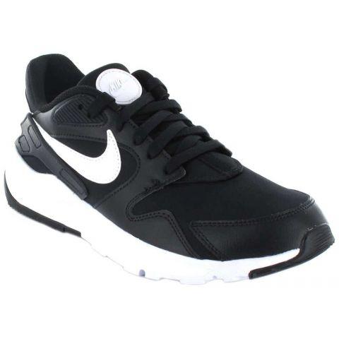 Nike LD Victoire Nike Chaussures Casual Mens mode de Vie des Tailles: 41, 42, 43, 44, 45; Couleur: noir