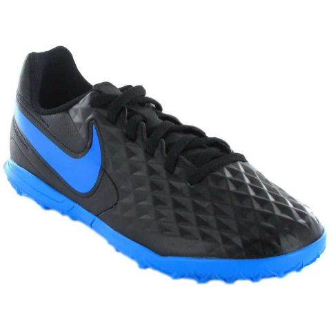 Nike Jr Tiempo Legend 8 Club TF