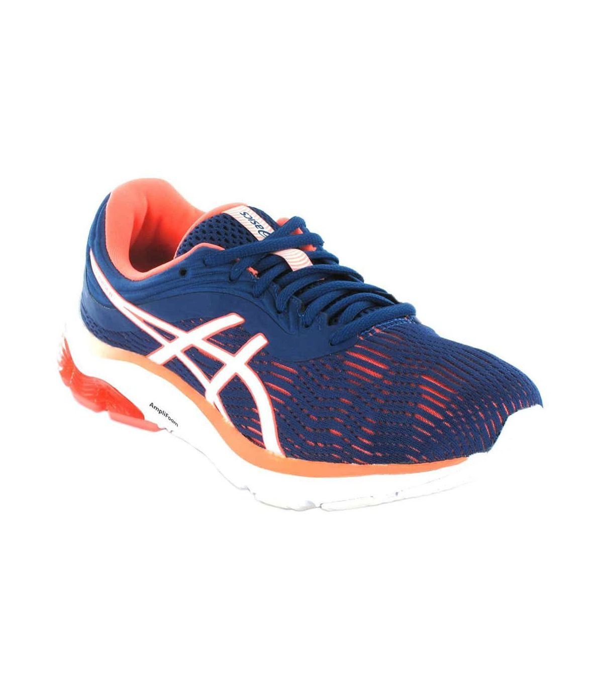 Asics Gel Pulse 11 W Asics Running Shoes Woman Running Shoes Running Sizes: 38, 39, 39,5, 40, 40,5, 41,5; Color: