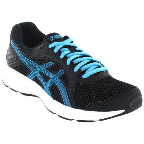 Asics Jolt 2 W Black Asics Running Shoes Woman Running Shoes Running Sizes: 38, 39, 39,5, 40, 40,5, 41, 41,5; Color: